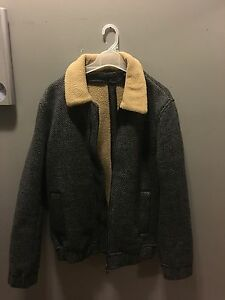 Zara Men's Jacket size L