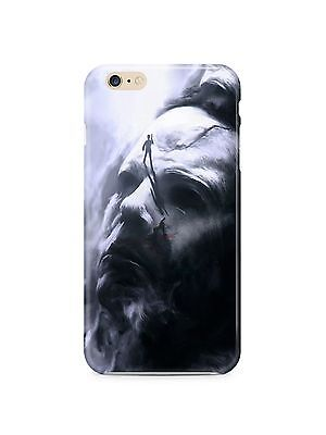 Halloween Michael Myers Iphone 4s 5 5s 5c SE 6 6S 7 8 X XS Max XR Plus Case ip11