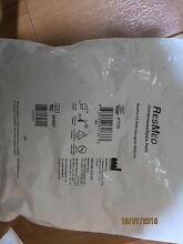 ResMed Quatro FX Cushion Large for Quatro FX CPAP mask West End Brisbane South West Preview