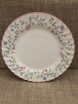 Johnson Brothers  Summer Chintz - Dinner Plate - 25cm - Used