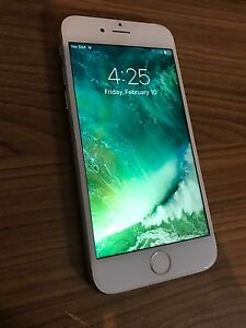 iPhone 6 16GB (Rogers)