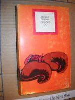 Libro - Piccolo Dio - W.graham - Club Degli Editori 1973 - Nuovo Ma -  - ebay.it