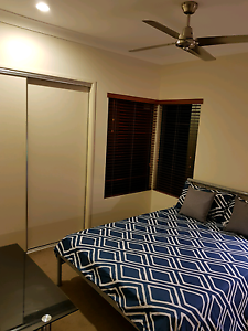 Room 4 Rent Brinsmead Cairns City Preview