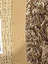 Handmade Rug for sale Hurstville Hurstville Area Preview