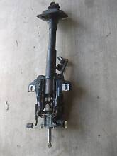 TOYOTA LANDCRUISER 60 SERIES STEERING COLUMN WITH IGNITION / KEY Buderim Maroochydore Area Preview