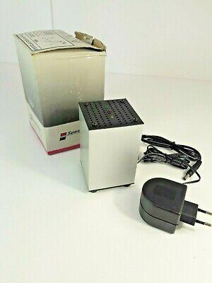 3m Speedglas Fresh-air Pf Gf Welding Respirator Battery Charger 12v Ac 50hz 11a