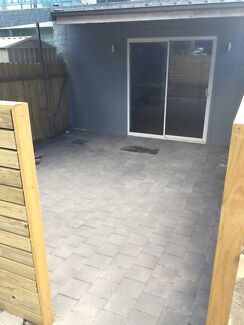 Newly renovated 2bd granny flat in Frenchs forest Frenchs Forest Warringah Area Preview