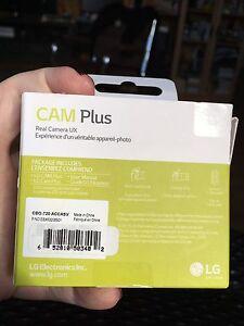 Cam Plus