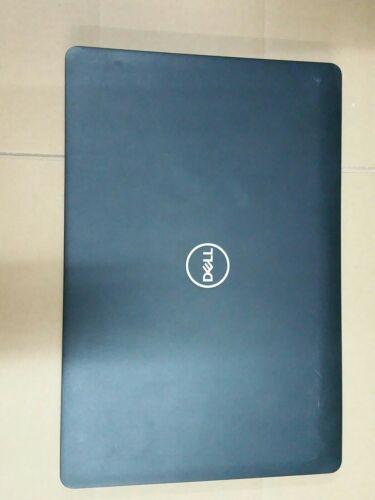 Laptop Windows - Dell Latitude 3580 Laptop , I3 6th Gen  , Windows 10 Pro