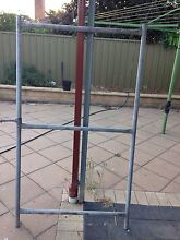 Gate frame Paralowie Salisbury Area Preview
