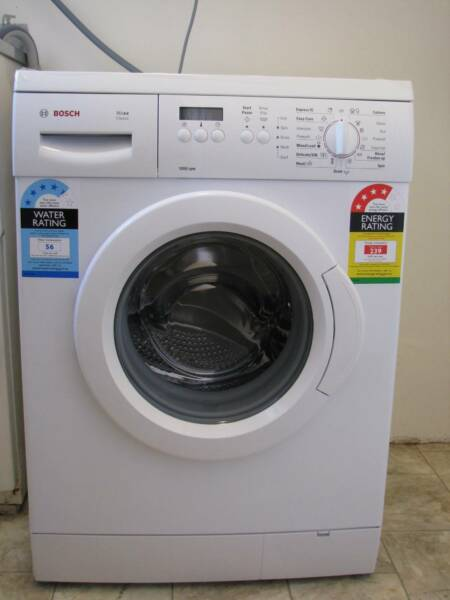 bosch maxx classic washing machine user manual professional user rh justusermanual today bosch maxx classic user instructions bosch maxx 6 user manual pdf