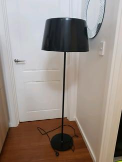 floor lamp dimmer in Adelaide Region, SA | Gumtree Australia Free ...