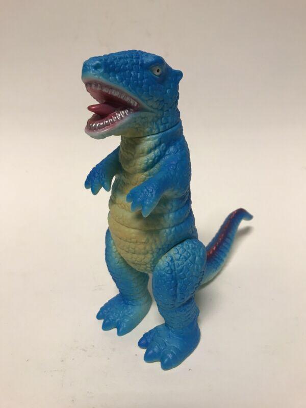 "TOHO 1998 SAN Marusan Gorosaurus 6.75"""