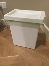 Small bin Gilles Plains Port Adelaide Area Preview