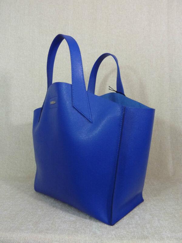 ОтветыMailRu: Сколько стоит сумка FURLA?