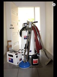 Bond carpet cleaning and pest control from $130 Miami Gold Coast South Preview