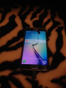 Samsung Galaxy s6 Edge Maryland Newcastle Area Preview