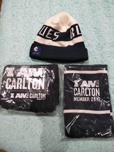 Carlton Bundle