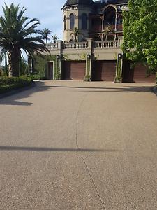 Concrete Sealing & Cutting Croydon Maroondah Area Preview