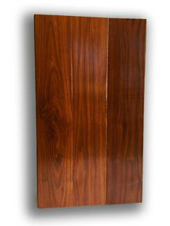 Timber Flooring-Heavy Duty Water Resistant HDF Floatin Boards*DIY Berwick Casey Area Preview