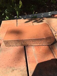 Pavers -approx 100 Eatons Hill Pine Rivers Area Preview