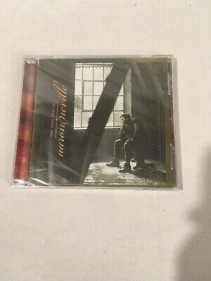 Aaron Neville: The Very Best Of Aaron Neville (CD, 2000) (The Very Best Of Aaron Neville)