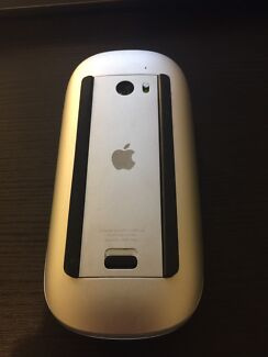 Perfect condition Magic Mouse 1 for sell or swap