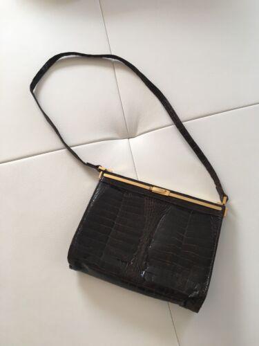 5b76fd3b035dd Handtasche Elle Test Vergleich +++ Handtasche Elle kaufen   sparen!