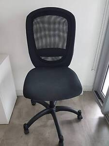 Adjustable Office chair West Perth Perth City Area Preview