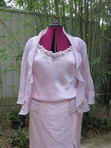 Exquisite Bora Gown Auchenflower Brisbane North West Preview