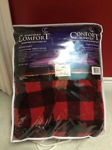 Queen size sheet set BNWT