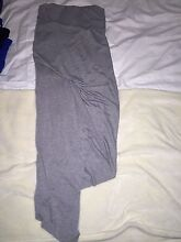 Selling 1 x Maxi/high skirt Kooralbyn Ipswich South Preview