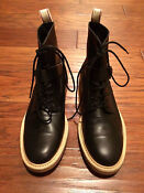 Rag and Bone Mens Boots