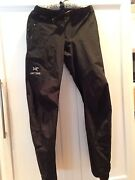 Arcteryx Beta AR Pants