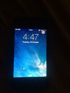 iPhone 4s Freeling Gawler Area Preview