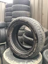 Tyres CHEAP Tires. Moorebank Liverpool Area Preview