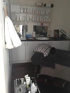 ***Beauty Rooms (x2) & Nail Area for Lease*** Cheap Rent Greensborough Banyule Area Preview