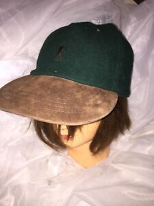 Royal Robbins hiking baseball cap