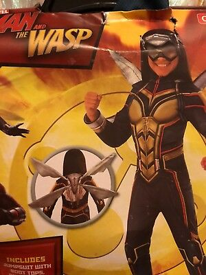 NEW Marvel Ant-Man movie