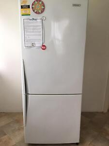 Westinghouse upside down fridge/freezer Bomaderry Nowra-Bomaderry Preview