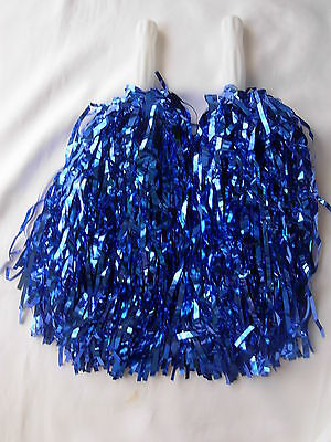 Cheerleader Junggesellinnenabschied (Junge Cheerleader Kostüm)