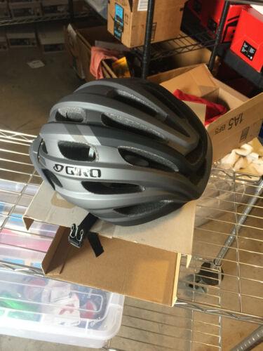 Giro Register MIPS Helmet / Universal Fit (54-61 CM)/ Variation Color