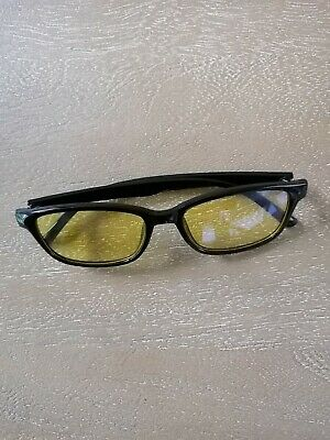 Computer Glasses For Screen Gaming Protection Anti Glare (Computer Screen Glare Glasses)