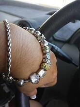 Genuine Pandora Bracelet bracelet Moree Moree Plains Preview