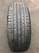 215/60/16 GOODYEAR ASSURANCE BRAND NEW TYRE Guildford Parramatta Area Preview