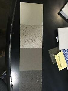 BRAND 30mm NEW STONE BENCH TOP ESSA STONE Padstow Bankstown Area Preview