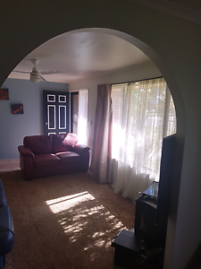 Rooms for rent *Morayfield* Morayfield Caboolture Area Preview