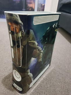 Xbox 360 for sale!