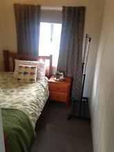 Small bedroom in lovely cottage with a great view Queanbeyan Queanbeyan Area Preview