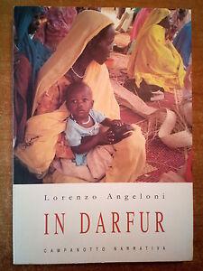 Lorenzo-Angeloni-IN-DARFUR-Sudan